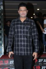 Bhushan Kumar at Kabir Singh screening in pvr icon, andheri on 20th June 2019 (64)_5d0c90562cb55.jpg