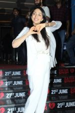 Kiara Advani at Kabir Singh screening in pvr icon, andheri on 20th June 2019 (86)_5d0c909545b76.jpg