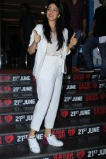 Kiara Advani at Kabir Singh screening in pvr icon, andheri on 20th June 2019 (87)_5d0c90977f8e7.jpg