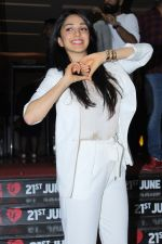 Kiara Advani at Kabir Singh screening in pvr icon, andheri on 20th June 2019 (88)_5d0c90991eac8.jpg