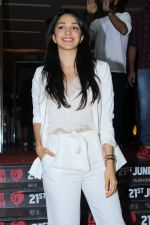 Kiara Advani at Kabir Singh screening in pvr icon, andheri on 20th June 2019 (89)_5d0c909abde07.jpg