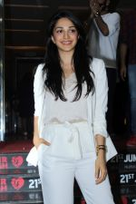 Kiara Advani at Kabir Singh screening in pvr icon, andheri on 20th June 2019 (90)_5d0c909c8b5b0.jpg