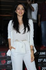 Kiara Advani at Kabir Singh screening in pvr icon, andheri on 20th June 2019 (91)_5d0c909e74cdb.jpg