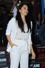 Kiara Advani at Kabir Singh screening in pvr icon, andheri on 20th June 2019 (93)_5d0c90a1ceb1f.jpg