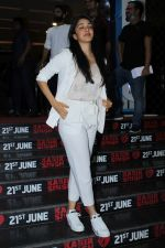 Kiara Advani at Kabir Singh screening in pvr icon, andheri on 20th June 2019 (97)_5d0c90aab2023.jpg
