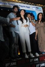 Kiara Advani,Shahid Kapoor at Kabir Singh screening in pvr icon, andheri on 20th June 2019 (98)_5d0c90b27d2ce.jpg