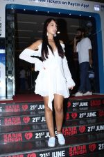 Nora Fatehi at Kabir Singh screening in pvr icon, andheri on 20th June 2019 (64)_5d0c91a215a74.jpg
