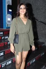 Pranutan Bahl at Kabir Singh screening in pvr icon, andheri on 20th June 2019 (104)_5d0c91b647072.jpg