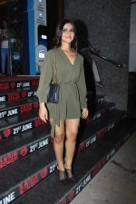 Pranutan Bahl at Kabir Singh screening in pvr icon, andheri on 20th June 2019 (105)_5d0c91b7d0a09.jpg