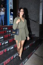 Pranutan Bahl at Kabir Singh screening in pvr icon, andheri on 20th June 2019 (107)_5d0c91bb9b09e.jpg