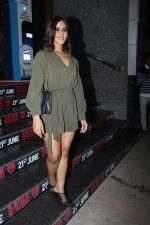 Pranutan Bahl at Kabir Singh screening in pvr icon, andheri on 20th June 2019 (108)_5d0c91bd36701.jpg