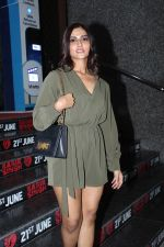 Pranutan Bahl at Kabir Singh screening in pvr icon, andheri on 20th June 2019 (109)_5d0c91bec0ce1.jpg