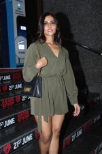 Pranutan Bahl at Kabir Singh screening in pvr icon, andheri on 20th June 2019 (110)_5d0c91c1423ec.jpg