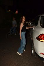 Aditi Rao Hydari spotted at bandra on 21st June 2019 (7)_5d0de64d6e42a.JPG