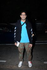 Ayan Mukherjee spotted at pvr juhu on 21st June 2019 (10)_5d0de6ae1aaec.JPG
