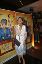 at the  Screening of the film The Extraordinary Journey of the fakir on 21st June 2019 (10)_5d0de75e21a89.JPG