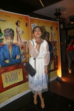 at the  Screening of the film The Extraordinary Journey of the fakir on 21st June 2019 (11)_5d0de7622fa76.JPG