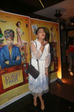 at the  Screening of the film The Extraordinary Journey of the fakir on 21st June 2019 (12)_5d0de7653883b.JPG