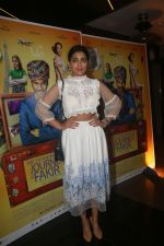 at the  Screening of the film The Extraordinary Journey of the fakir on 21st June 2019 (13)_5d0de7682ecfd.JPG
