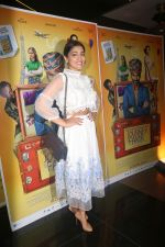 at the  Screening of the film The Extraordinary Journey of the fakir on 21st June 2019 (7)_5d0de752a71aa.JPG