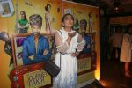 at the  Screening of the film The Extraordinary Journey of the fakir on 21st June 2019 (8)_5d0de756c85e0.JPG