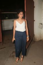 Kiran Rao at the Screening of film Noblemen at sunny sound juhu on 22nd June 2019 (58)_5d0f30a544436.JPG