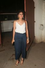 Kiran Rao at the Screening of film Noblemen at sunny sound juhu on 22nd June 2019 (59)_5d0f30a85a855.JPG