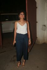 Kiran Rao at the Screening of film Noblemen at sunny sound juhu on 22nd June 2019 (60)_5d0f30ab41ba5.JPG