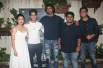 Kunal Kapoor at the Screening of film Noblemen at sunny sound juhu on 22nd June 2019 (37)_5d0f30ae57fe2.JPG