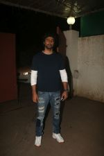 Kunal Kapoor at the Screening of film Noblemen at sunny sound juhu on 22nd June 2019 (40)_5d0f30b88ae0a.JPG