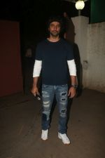 Kunal Kapoor at the Screening of film Noblemen at sunny sound juhu on 22nd June 2019 (42)_5d0f30c11ecf3.JPG