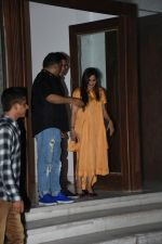 Alvira Khan, Atul Agnihotri at Arbaaz Khan_s party for the new house at bandra on 23rd June 2019 (57)_5d10737d7280c.JPG