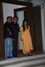 Alvira Khan, Atul Agnihotri at Arbaaz Khan_s party for the new house at bandra on 23rd June 2019 (59)_5d10737edbb6b.JPG