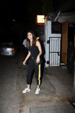 Diana Penty spotted at bandra on 23rd June 2019 (12)_5d10722225b9d.JPG