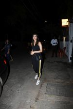 Diana Penty spotted at bandra on 23rd June 2019 (14)_5d1072251d190.JPG