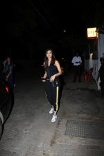 Diana Penty spotted at bandra on 23rd June 2019 (15)_5d1072267cb58.JPG
