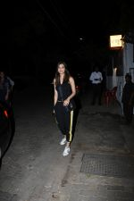 Diana Penty spotted at bandra on 23rd June 2019 (17)_5d10722a203a9.JPG