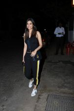 Diana Penty spotted at bandra on 23rd June 2019 (20)_5d1072315729f.JPG