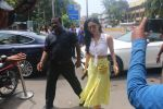 Kiara Advani spotted at Bastian in bandra on 23rd June 2019 (41)_5d1072fc3f778.JPG