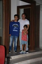Sohail Khan at Arbaaz Khan_s party for the new house at bandra on 23rd June 2019 (53)_5d1073472a375.JPG