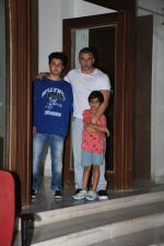 Sohail Khan at Arbaaz Khan_s party for the new house at bandra on 23rd June 2019 (56)_5d10734bd78d2.JPG