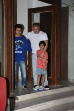 Sohail Khan at Arbaaz Khan_s party for the new house at bandra on 23rd June 2019 (57)_5d10734f5a1df.JPG