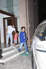 Sohail Khan at Arbaaz Khan_s party for the new house at bandra on 23rd June 2019 (58)_5d107350e272b.JPG