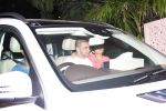 Sohail Khan at Arbaaz Khan_s party for the new house at bandra on 23rd June 2019 (61)_5d10735527387.JPG