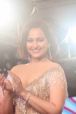 Sonakshi Sinha at the Streax Professional Retro Remix hair show in The Leela, andheri on 24th June 2019 (19)_5d11c1367fd35.JPG