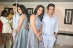 Tusshar Kapoor, Mallika Sherawat at Media interactions of Alt Balaji_s new web series Boo Sabki Phategi in Krishna Bunglow, juhu on 24th June 2019 (32)_5d11c1b6a8b85.JPG