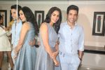 Tusshar Kapoor, Mallika Sherawat at Media interactions of Alt Balaji_s new web series Boo Sabki Phategi in Krishna Bunglow, juhu on 24th June 2019 (35)_5d11c1be1585d.JPG