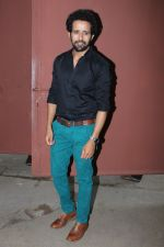 Anil Charanjeett at the Screening of Alt Balaji_s new web series Boo Sabki Phategi in sunny sound juhu on 25th June 2019 (26)_5d1316f6a8d50.jpg
