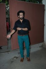 Anil Charanjeett at the Screening of Alt Balaji_s new web series Boo Sabki Phategi in sunny sound juhu on 25th June 2019 (68)_5d1317767bcf2.JPG