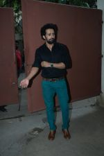 Anil Charanjeett at the Screening of Alt Balaji_s new web series Boo Sabki Phategi in sunny sound juhu on 25th June 2019 (69)_5d131777e184f.JPG